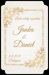 Svadobná-etiketa-043-víno