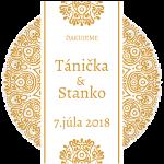 Svadobná-etiketa-044-víno
