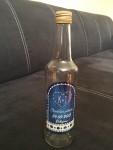 Slovenská tradičná etiketa vzory na víno pálenku na flašu 046m