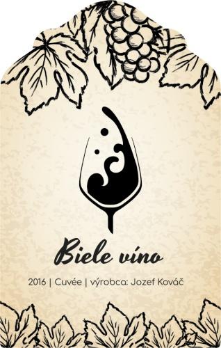 Samolepiaca etiketa na víno_056