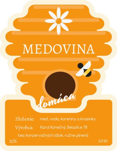Samolepiaca etiketa na medovinu_005