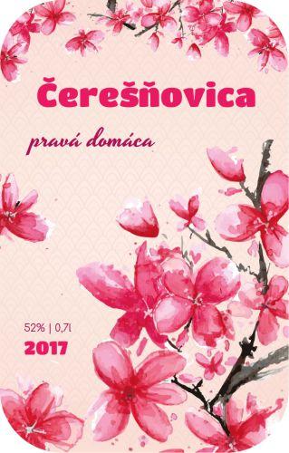 Samolepiaca etiketa na čerešňovicu_020