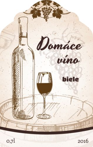 Samolepiaca etiketa na víno_020