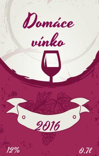 Samolepiaca etiketa na víno_021