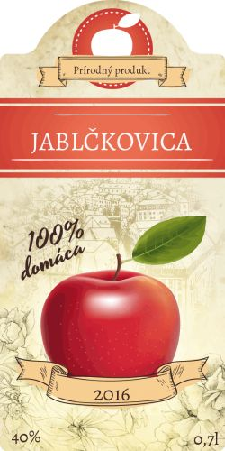 Samolepiaca etiketa na jablčkovicu_015
