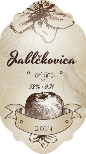 Samolepiaca etiketa na jablčkovicu_021
