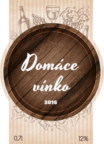Samolepiaca etiketa na víno_024