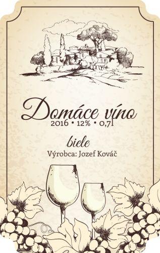 Samolepiaca etiketa na víno_025