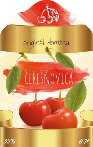 Samolepiaca etiketa na čerešňovicu_027