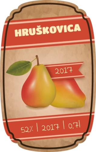 Samolepiaca etiketa na hruškovicu_029
