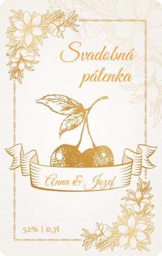 Etikety na  flasu svadbu svadobnú pálenku_032