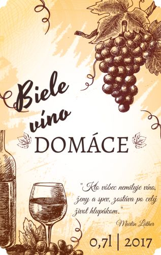 Samolepiaca etiketa na víno_028