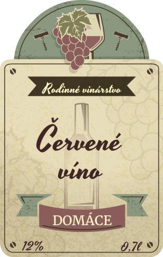 Samolepiaca etiketa na víno_030